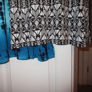 Aeropostale Dresses - BUNDLE-Aeropostale maxi dresses